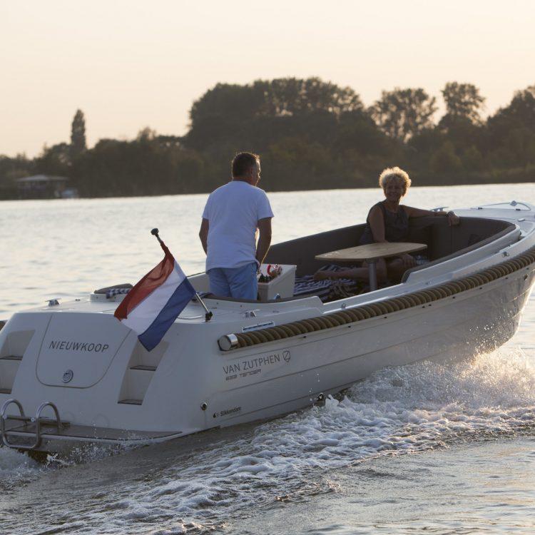 Van Zutphen 633