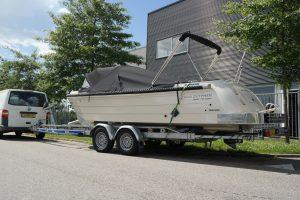 Binin V Zutphen 633 tender